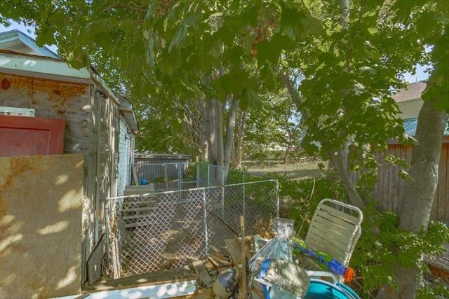 56 Liberty Street Fall River MA 02724