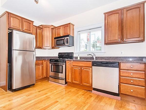 272 E Street Boston MA 02127