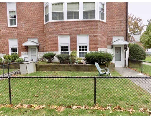 Pictures of  property for rent on Eldridge, Boston, MA 02130