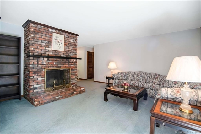 183 Scully Road Somers CT 06071