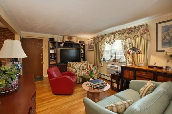 59 Bynner Street Boston MA 02130
