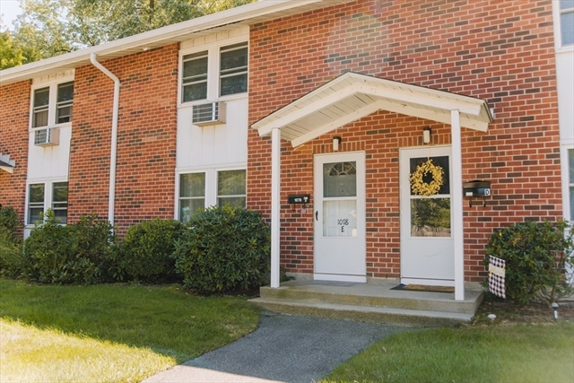 1078 Allen Street Springfield MA 01118