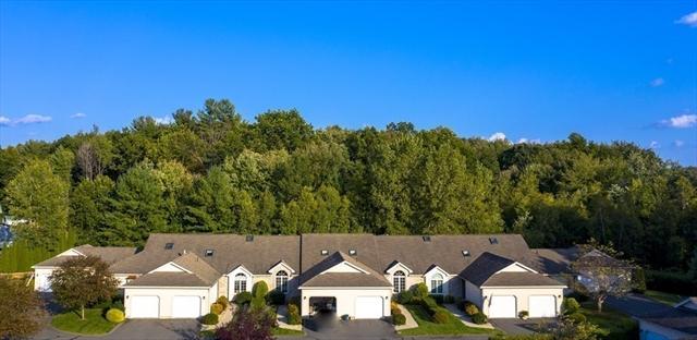 115 Pine Grove Drive South Hadley MA 01075