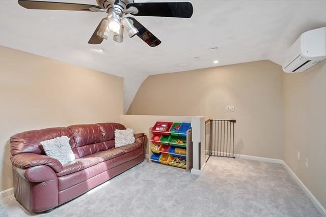 252 Albion Street Wakefield MA 01880