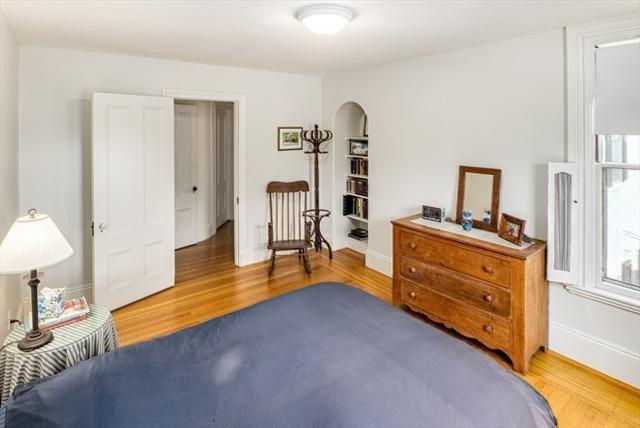 2 Pine Street Winchester MA 01890