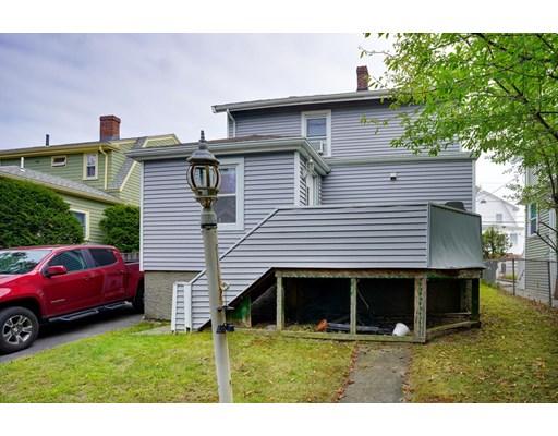37 Hume Ave, Medford, MA 02155
