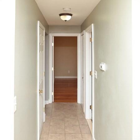 113 Summer Street Blackstone MA 01504