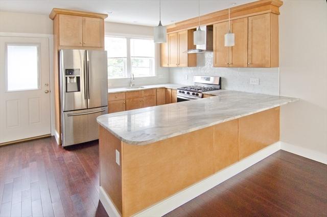50 Saint Margaret Street Boston Ma Real Estate Property Mls 72732192