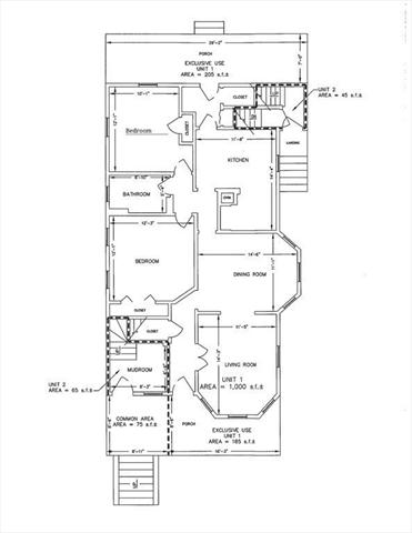 85 Fellsway W Medford MA 02155