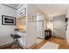 3 Avery St 802 Boston MA 02111 | MLS 72732263