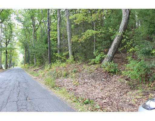 Property for sale at 0 Walnut Hill Rd, Orange,  Massachusetts 01364