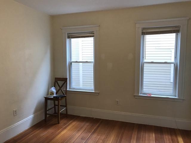52 Stonehurst Street Boston MA 02122