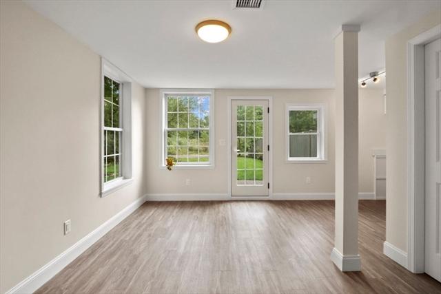 61 Sunnyside Avenue Arlington MA 02474