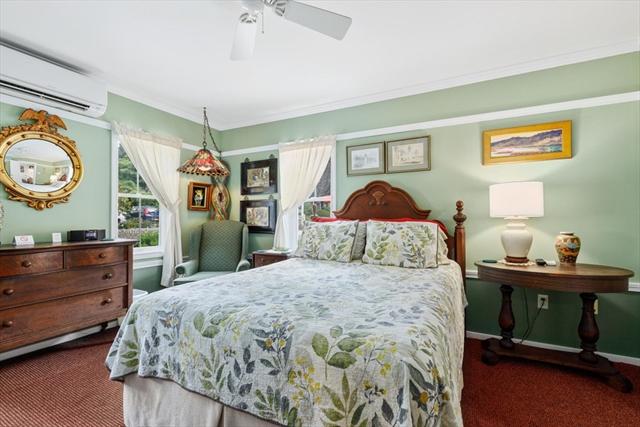 16 Winthrop Street Provincetown MA 02657