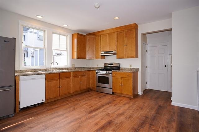 12 Nesmith Street Lowell MA 01852