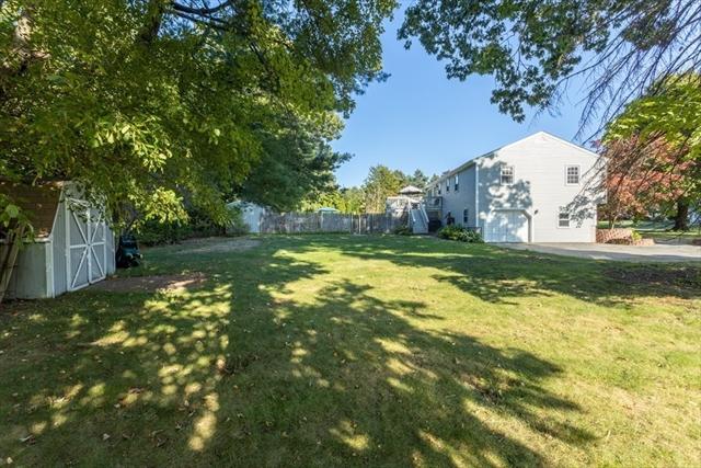 32 Simpson Road Marlborough MA 01752