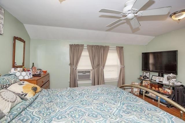 370 N Elm Street West Bridgewater MA 02379