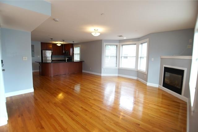 29 Humphreys Street Boston MA 02125