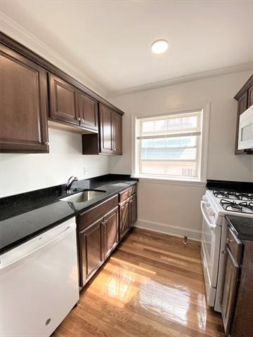 46 Park Street Malden MA 02148