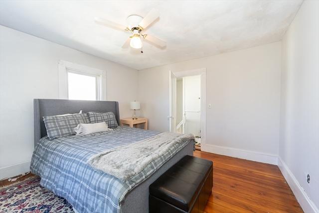 319 Cherry Street Newton MA 02465