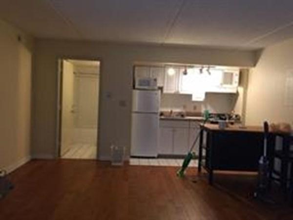 108 Peterborough Boston MA 02215
