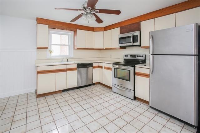 135 Willis Avenue Medford MA 02155