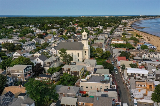 346 Commercial Provincetown MA 02657