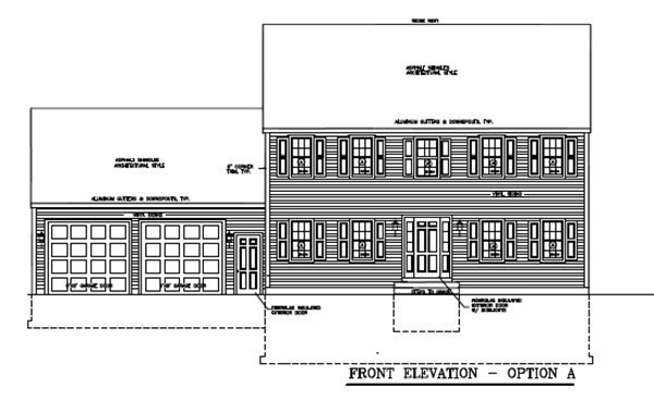 691 Summer Street Bridgewater MA 02324