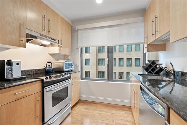 778 Boylston Street Boston MA 02116