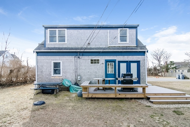 339A Sea Street Barnstable MA 02601
