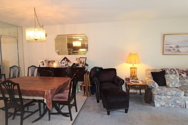 135 Franklin Street Stoneham MA 02180