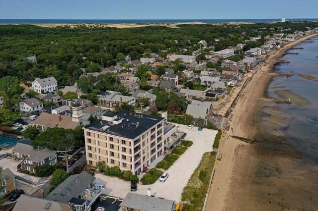 501 Commercial Street Provincetown MA 02657