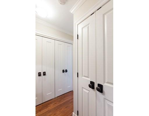 Photos of apartment on Pinckney StreetNew Renovation,Boston MA 02114