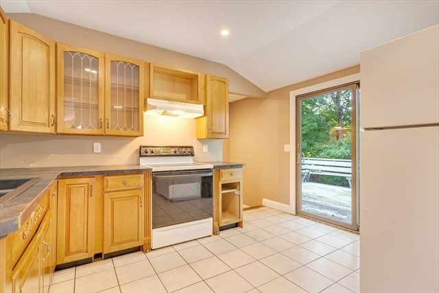 57 Corte Real Avenue Falmouth MA 02536