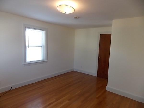 60 Boylston Street Malden MA 02148