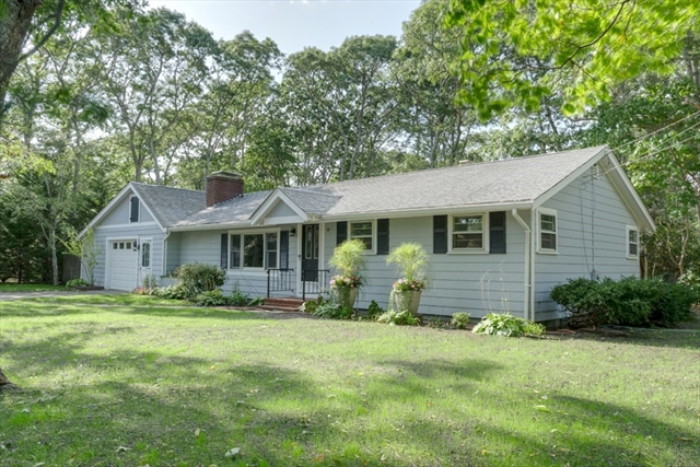 329 Old Craigville Road Barnstable MA 02632