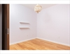 346 Congress St 305 Boston MA 02210 | MLS 72732756