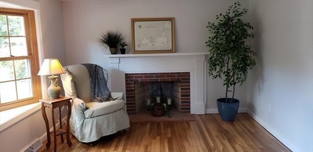 22 Hidden Acres Avenue Yarmouth MA 02673