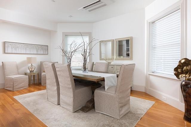 1762 Beacon St, Brookline, MA, 02445,  Home For Sale