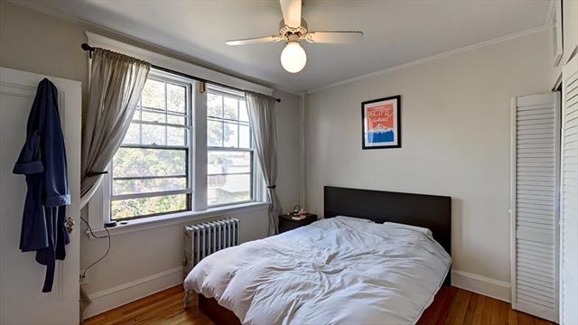 2035 Commonwealth Avenue Boston MA 02135