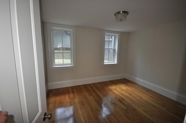 656 Massachusetts Avenue Boston MA 02118