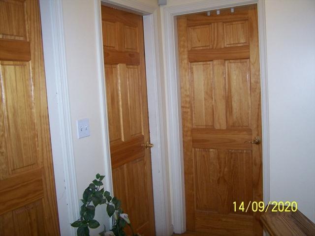 6 Everett Street Medford MA 02155