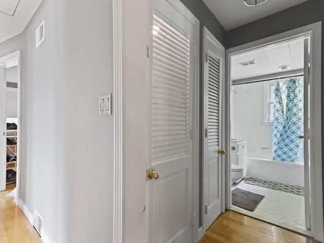 494 Pleasant Street Marlborough MA 01752