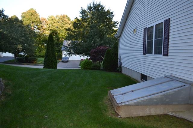3 Deerfield Circle Auburn MA 01501