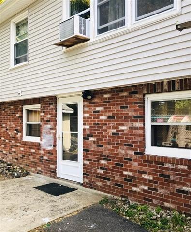 10 Ward Street Lynn MA 01902