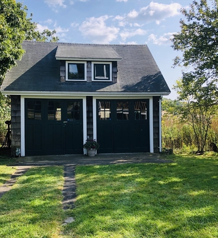 55 Salt Marsh Lane Bourne MA 02559