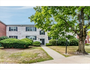 166 LAKE SHORE ROAD #2, Boston, MA 02135