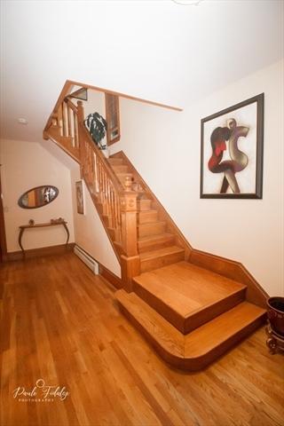 344 Geneva Avenue Boston MA 02122