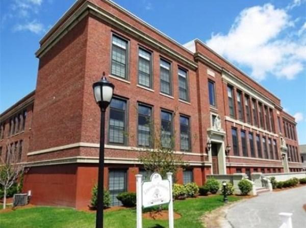 215 Harvard Medford MA 02155