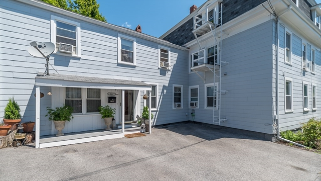 144 Cabot Street Beverly MA 01915
